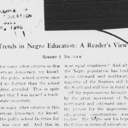 Article by Robert I. Brigha...
