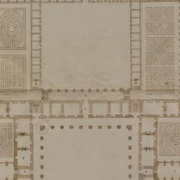 Serlio Book VI Plate 65