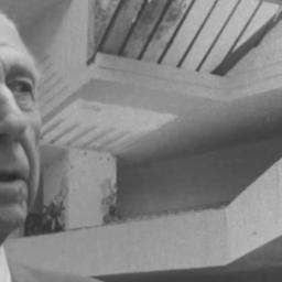Frank Lloyd Wright, New Yor...