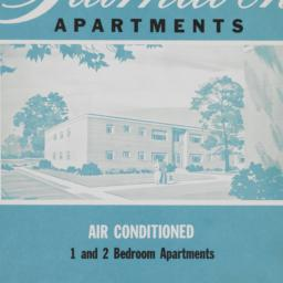 Fairhaven Apartments, Fairh...
