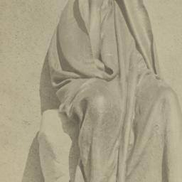 Adams Monument. Washington ...