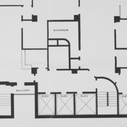 6 E. 45 Street, 2nd Floor