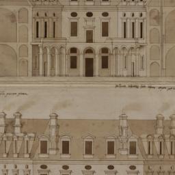 Serlio Book VI Plate 21