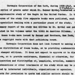 Draft of Carnegie Corporati...