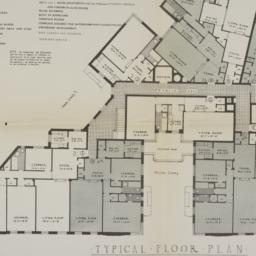 1750 Grand Concourse, Typic...