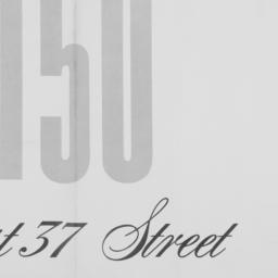 150 East 37th Street