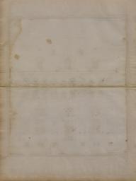 Serlio Book VI Plate 25 verso