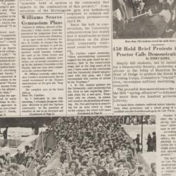 Columbia Daily Spectator, 2...
