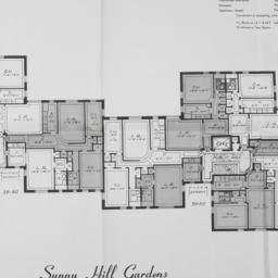 Sunny Hill Gardens, 39-25 5...