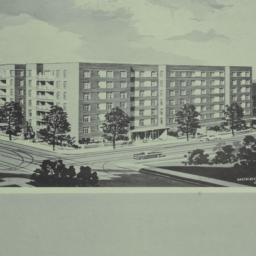Ventura Apartments, 78-40 1...