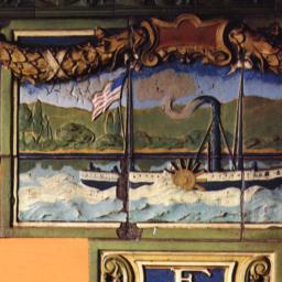 New York Subway Tiles: Cler...