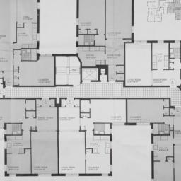 Hill Top Apartments: [apart...