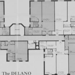 The     Delano, 99-15 66 Av...