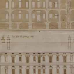 Serlio Book VI Plate 61