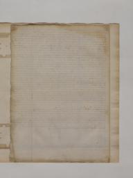 Serlio Book VI Plate 60 text verso