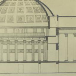 Library Building, Universit...