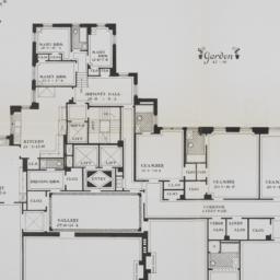 834 Fifth Avenue, 12th Floor