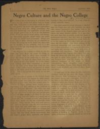 Copy 1, page 4