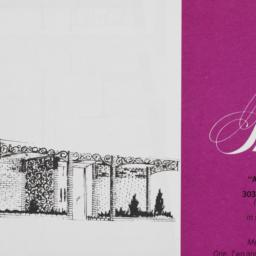 The     Granada, 3030 Johns...