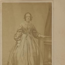 Grace Welsh