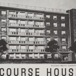 Concourse House, 3201 Grand...