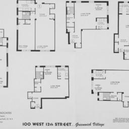 100 West 12th Street