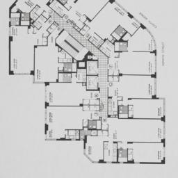 Van Gogh House, 14 Horatio ...