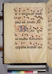 Leaf 167 - Verso
