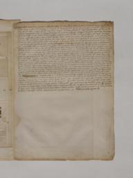 Serlio Book VI Plate 53 text recto