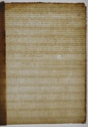 Serlio Book VI Plate 55 text watermark