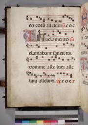 Leaf 107 - Verso