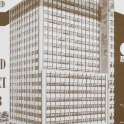 Broad Street Club, 66 Beave...