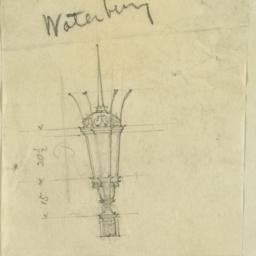 Waterbury [Lamp]
