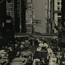 New York in the Forties: 42...