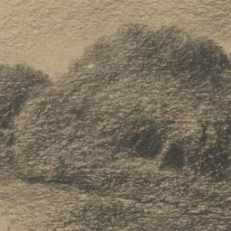 Landscape with Two Figures ...