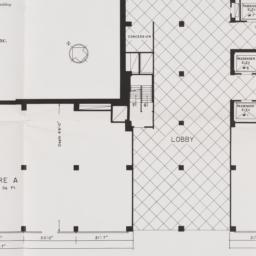 641 Lexington Avenue, 1st F...