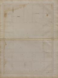 Serlio Book VI Plate 60 verso