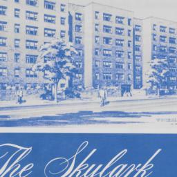 Skylark, 9602-9624 Fourth A...