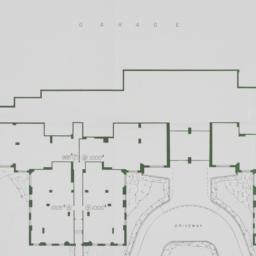 2 Fifth Avenue, Plan Of Fir...