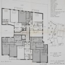 113-115 Payson Avenue, Plan...