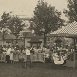 Carousels: Carousel and Swa...