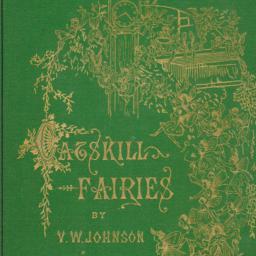 The     Catskill Fairies ; ...