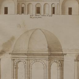 Serlio Book VI Plate 33