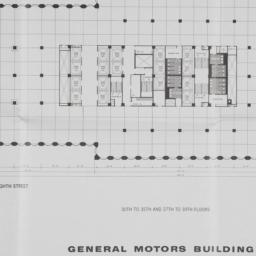 General Motors Building, 76...