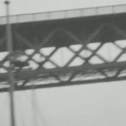 London, 3 August 1934