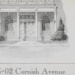 83-02 Cornish Avenue