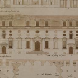 Serlio Book VI Plate 68