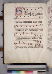 Leaf 166 - Verso