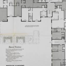 Watson Gardens, 1085-1095 C...