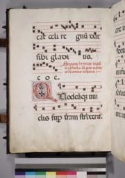 Leaf 160 - Verso